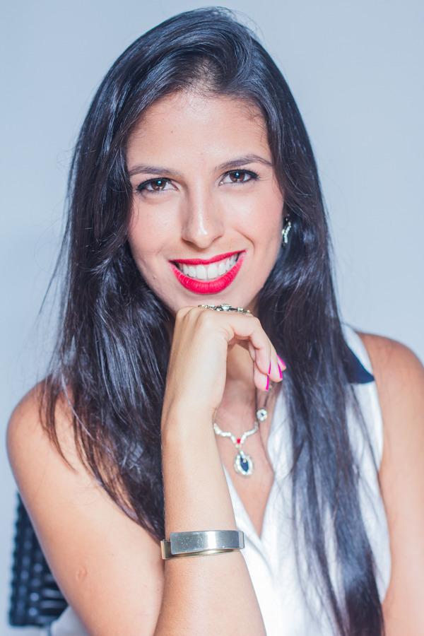 Ana Carolina Mendonça
