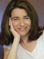 Cláudia Mester