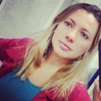Lene Oliveira