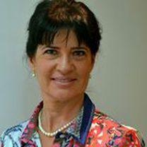 Marisa Golin da Cunha